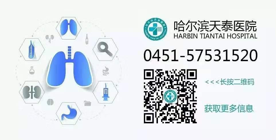 微信图片_20200103213950.jpg